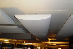 Mezzaluna elipse dos plat slider (2)